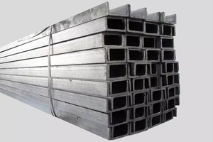 15-5PH Stainless Steel