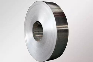 2507 Stainless Steel Coil Strip