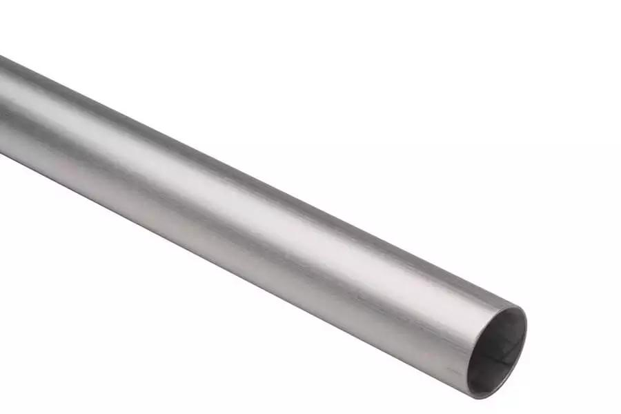 304/304L/304H Stainless Steel Pipe/Tube