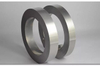 2205 Stainless Steel Coil Strip