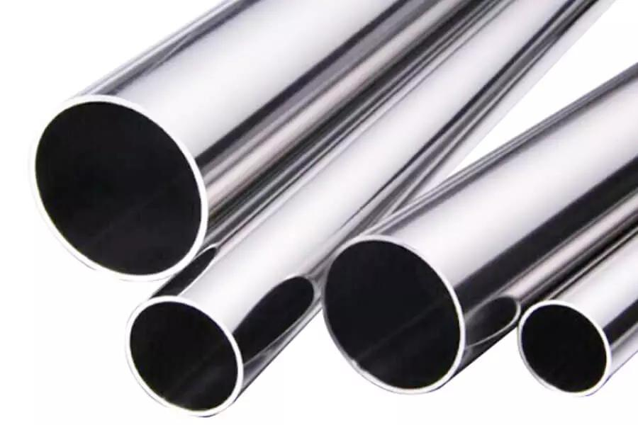 446 Stainless Steel Pipe/Tube