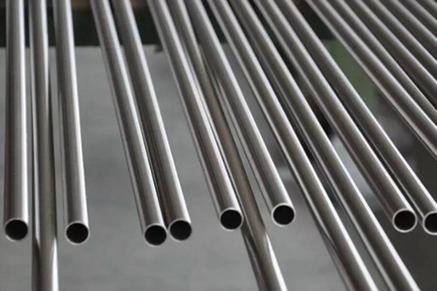 310s Stainless Steel Pipe/Tube